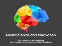 CivilServiceLiveInnovationandNeuroscienceoct15